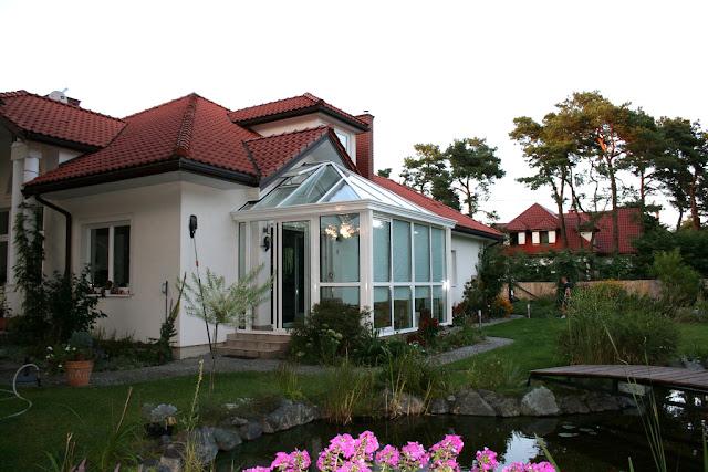 dom, mieszkanie, dom czy mieszkanie, budowa domu, ogród zimowy na tarasie, taras, btm-eurolinx.pl, zalety mieszkania, zalety domku jednorodzinnego, wnętrza, oranżeria, projektowanie ogrodu, projekt domu