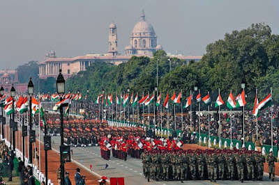 REPUBLIC DAY 2021: Happy Republic Day 2021  Wishes, Quotes, SMS,Messages, Images