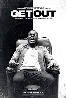 Get Out 2017 Dual Audio Download DVDRip