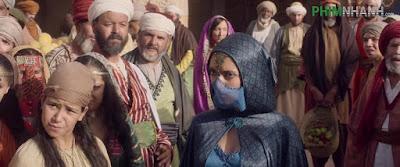 خۆشترین فیلمی دۆبلاژی كوردی عهلائهدین  film full movie aladdin