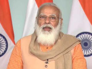 indian-farmer-become-self-dependent-modi