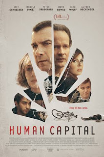 Human Capital 2019 English 720p WEBRip