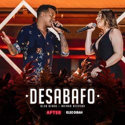 Baixar Desabafo - Kleo Dibah e Naiara Azevedo Mp3