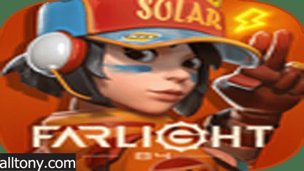 تحميل لعبة Farlight 84 للأندرويد XAPK من موقع taptap