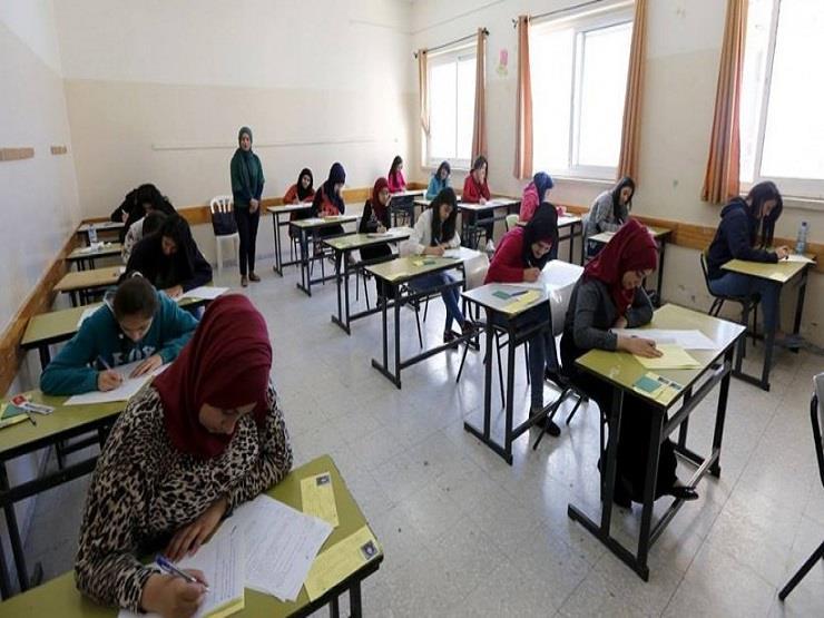 هام لطلاب الثانوية العامة ...إرشادات للتعامل مع كراسة الامتحان