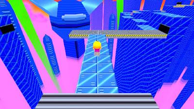 Toree 2 Game Screenshot 4