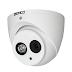 Camera quan sát BEN-CVI 1250DM