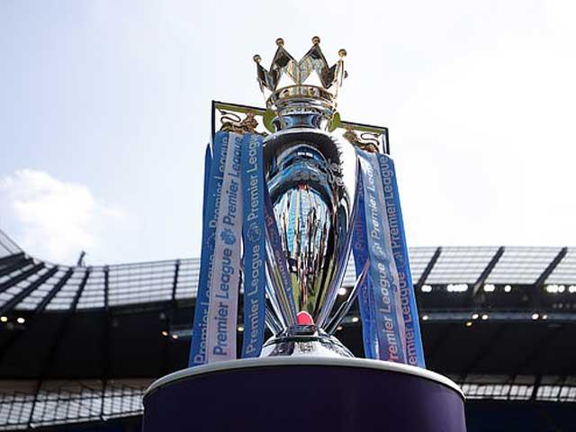 Vì sao các CLB Ngoại hạng Anh có thể từ chối ra sân trở lại?