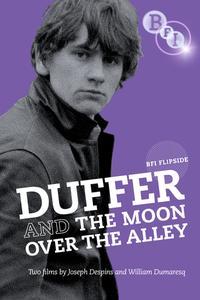 Watch Duffer Online Free in HD
