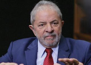 """Lula: Moro """"faltou com a verdade"""" sobre apartamento do Guarujá"""