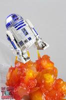 S.H. Figuarts R2-D2 27