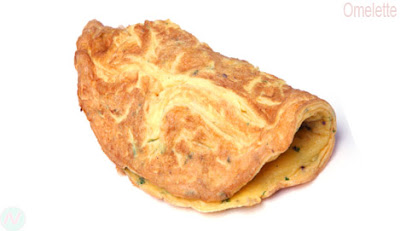 Omelette,Omelette dish,Omelette food,omelet,মামলেট বা ডিম ভাজা