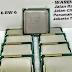 Jual Prosesor Intel Dual Core E2200