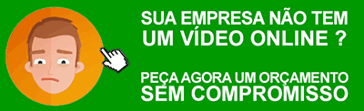 produção de vídeo online