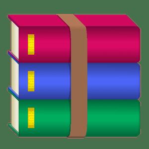 برنامج RAR للاندرويد برنامج ضغط الملفات للاندرويد كامل مجانا