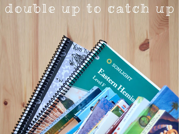 Reading Through Russia, Southeast Asia, Vietnam, and India | Homeschooling With Sonlight F