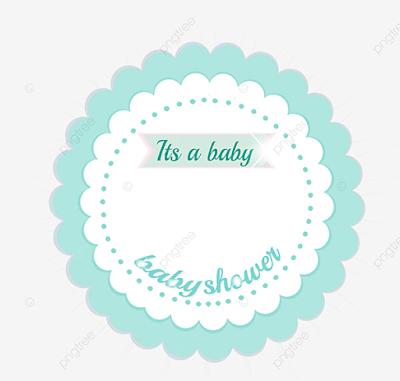 frame-biodata-bayi-kosong-png