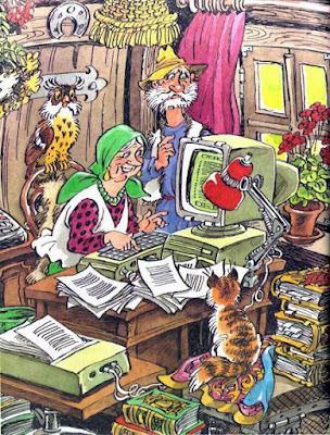 Баба Яга, сказки, про Бабу Ягу, анекдоты, анекдоты Бабы Яги, сказки, сказочные персонажи, юмор, нечисть, сказочные герои, фольклор русский, фольклорные персонажи, сказки народные, мифология славянская, Баба Яга в современном мире, современная Баба Яга, Баба Яга в реальной жизни, кто такая Баба Яга на самом деле, Баба Яга в славянской мифологии, где живет Баба Яга, Кощей Бессмертный, Змей Горыныч, Баба-Яга, сказочные существа, мифические существа, юмор про Бабу ягу, реальная Баба Яга, Кикимора, ПараФраз о разном с юмором Баба-Яга, Баба-Яга в анекдотах, приколы про Бабу-Ягу, Бабка-Ёжка, юмор про Бабку-Ёжку, Яга, смешное про Ягу, Избушка-на-курьих-ножках, избушка, стихи про избушку, жизнь Бабы-Яги, шуточные истории про Бабу-Ягу, юмор про Бабу-Ягу, веселые анекдоты про Бабу-Ягу, старушка, про старушек, про лес, про сказочных персонажей, про Кощея Бессмертного, про Ивана, про Змея Горыныча, про Кикимору Болотную, про Лешего, про нечисть, персонажи сказок, персонажи мультфильмов, фольклорные персонажи, сказки, сказки в стихах, персонажи русских сказок,http://parafraz.space/, http://prazdnichnymir.ru/,Веселые анекдоты от Бабушки Яги, Баба Яга и Кощей