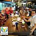 PMKM Prima Indonesia akan ber inovasi dalam menstabilkan UMKM pasca Covid-19