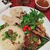 Puas Hati dengan Menu Ala Carte RENtastic Bazar Makan-Makan di Hotel Renaissance, Johor Bahru