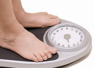 método apollo reducción de estómago método pose almeria