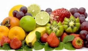 http://suplementmata.blogspot.com/2016/05/daftar-buah-yang-bagus-untuk-mata.html