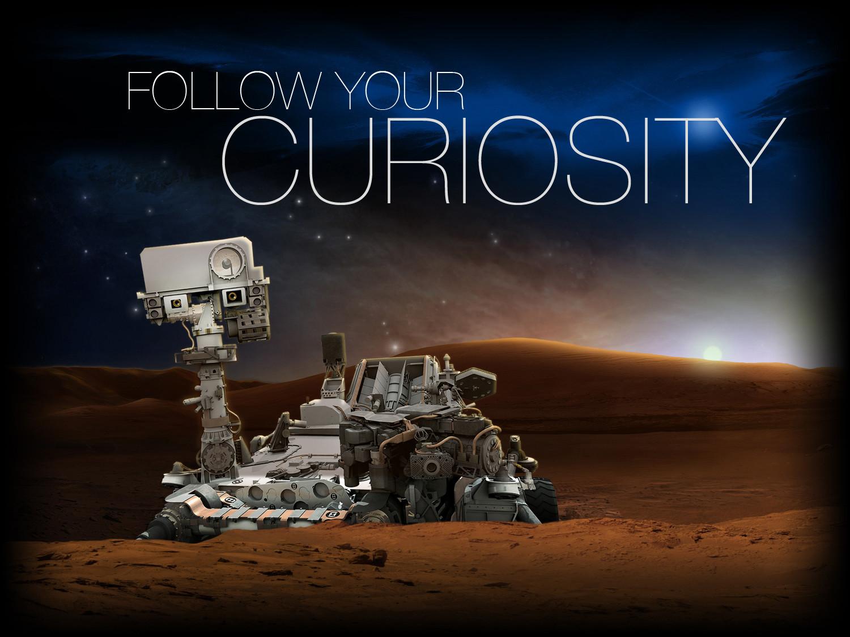 افضل خلفية من علي المريخ وتظهر روبوت ورمال وسماء
