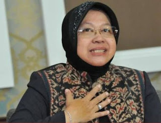 Jadwal Bansos PKH 2021 Dan Cara Login dtks.kemensos.go.id