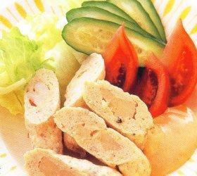 4 Manfaat Buah Kurma Untuk Diet