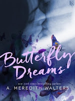 http://jewelrybyaly.blogspot.com/2017/07/butterfly-dreams-de-meredith-walters.html