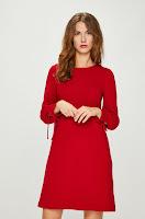 rochie-de-iarna-rochie-tricotata-11