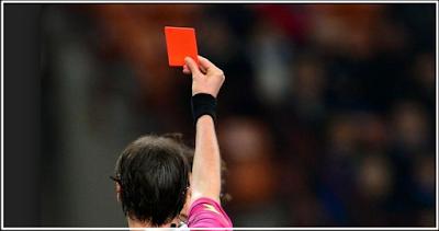 Peraturan Liga Inggris Terbaru Musim 2016/2017 | Sagoe Tunong