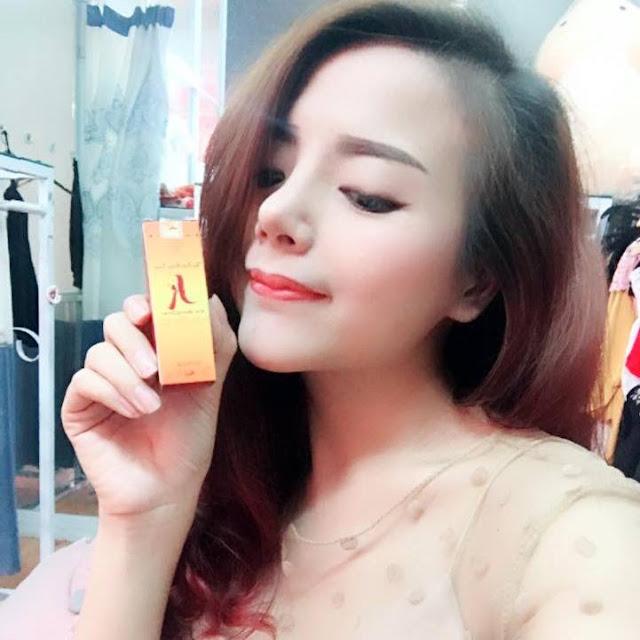 Bảng giá sỉ Serum Kiều Beauty Queen
