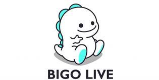 cara daftar menjadi official host bigo live