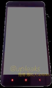 Xiaomi H3Y - Especificações tecnicas, review, comprar preço Xiaomi H3Y