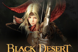 Download Black Desert Mobile Mod APK