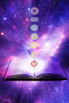 CLEAR AND EMPOWER YOUR 8 CHAKRAS FOR 2012