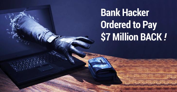 bank-hacker
