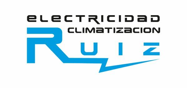 Electricidad y Climatización Ruíz