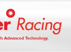 111 Stesen Shell Terpilih Yang Menjual Petrol V-Power Racing di Malaysia