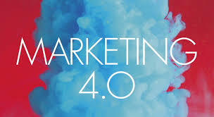¿Qué es el Marketing 1.0, 2.0, 3.0 y 4.0?
