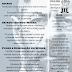 Infográfico: Estado, Poder e Dominação em Max Weber