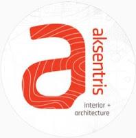 Lowongan Kerja Aksentris Interior & Architecture