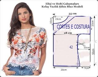 Moda Tasarım 1