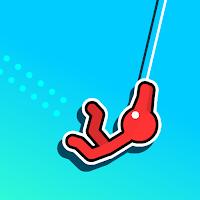 Stickman Hook Mod Apk