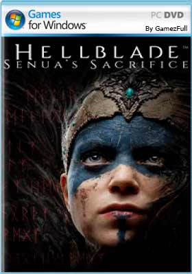 Hellblade Senuas Sacrifice pc español mega y google drive