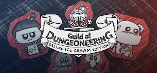 Guild of Dungeoneering Deluxe Ice Cream Edition v2.13.0.15-GOG