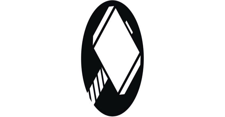 Thoron : A Linux Post-Exploitation Framework That Exploits Linux TCP Vulnerability