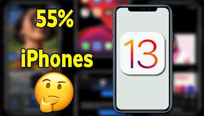 https://www.arbandr.com/2019/10/ios-13-running-55percent-iphones.html