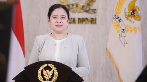 Puan Sering Kritik Pemerintah, Hubungan Jokowi-PDIP Retak?